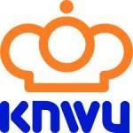 Logo KNWU